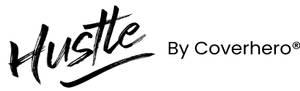hustle-by-coverhero-logo-300